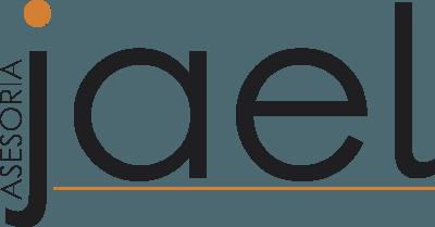Asesoría Jael Economistas